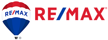 REMAX_small-wordpress-footer